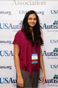 us autism 6