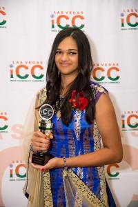 ICC2018-12