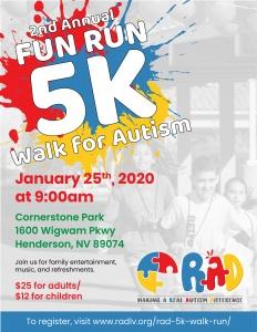 Fun Run Flyer-01