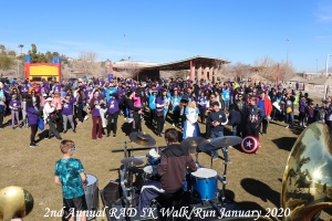 2020 band and crowd (1)